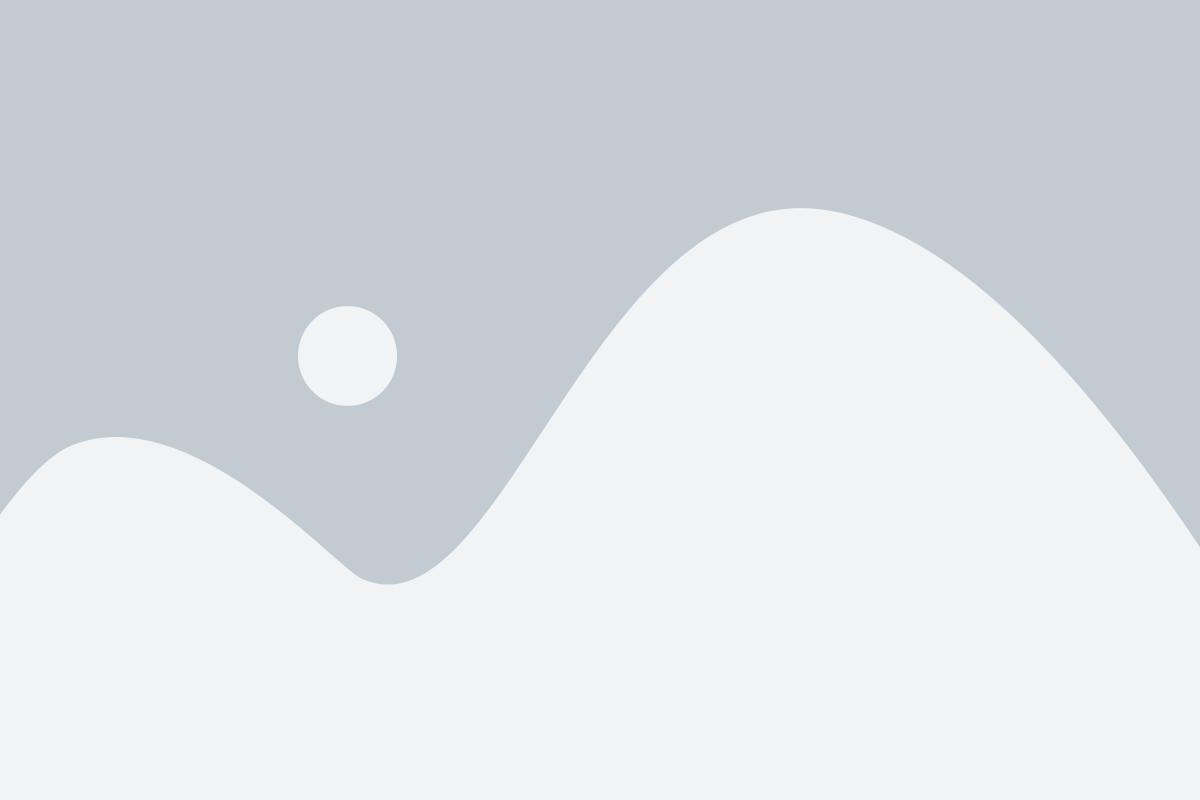 placeholder — копия (10) — копия